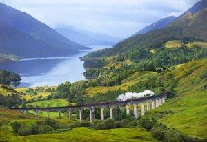 Thrilling_Train_Trips_12 -1