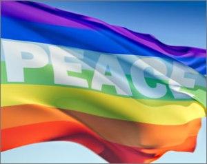 peace_flag908