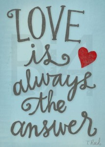 valentines day quotes sayings quotations  2014 valentines day quotes lovers day quotes in 2014-f76453